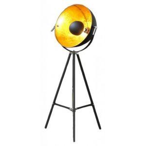 lampadaire movie