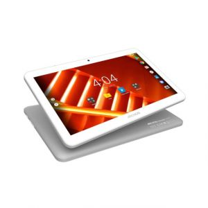 "Archos Acess 101 8 Go - Tablette tactile 10.1"" sous Android"