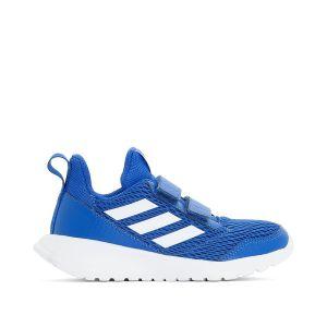 Adidas Chaussures de running AltaRun Bleu - Taille 28