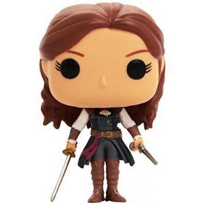 Funko Figurine Pop! Assassin's Creed : Elise
