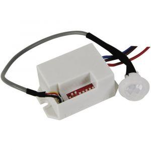 Velleman Mini détecteur de mouvements PIR415
