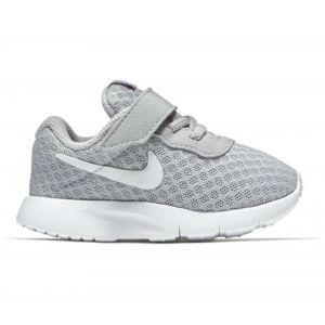 Nike Chaussure Tanjun pour Bébé/Petit enfant (17-27) - Noir - Taille 27 - Unisex