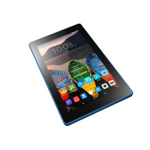 """Lenovo TAB3 7 Essential 8 Go - Tablette Tactile 7"""" Android 5.0"""