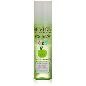 Revlon Equave Kids - Soin démêlant hypoallergénique