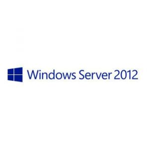 Windows Server 2012 R2 Essentials OEM (DVD) 64 bits (français) - Licence 1 serveur (1-2 CPU) [Windows]