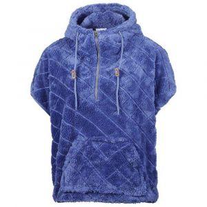 Columbia Sweatshirts Fire Side Sherpa Shrug