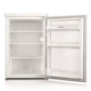 Brandt BLT510SW - Réfrigérateur table top