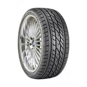 Cooper CPR 235/50R18 97VZeon XST-A