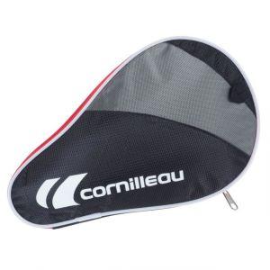 CORNILLEAU Housse de Raquette Safe