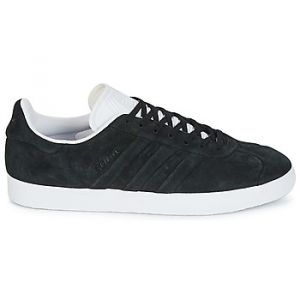 Adidas Chaussures GAZELLE STITCH AND
