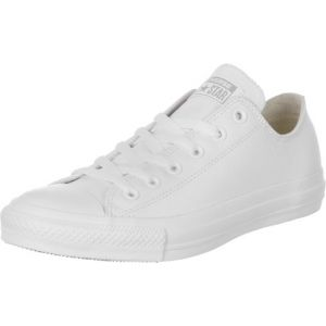 Converse All Star Ox Leather chaussures blanc 40,0 EU