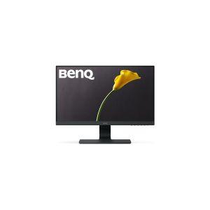 "Benq 24"" LED - GW2480T"