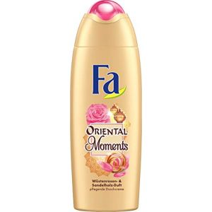 FA Duschcreme Oriental Moments - 250 ml