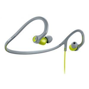 Philips SHQ4300LF/00 - Écouteurs intra-auriculaire tour de nuque