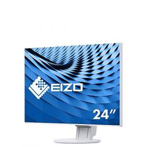 "Eizo EV2451 - Moniteur LCD 23.8"""