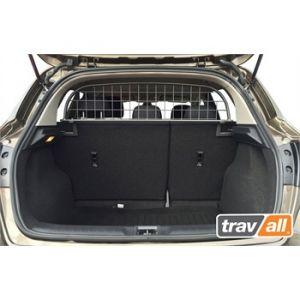 TRAVALL Grille auto pour chien TDG1484
