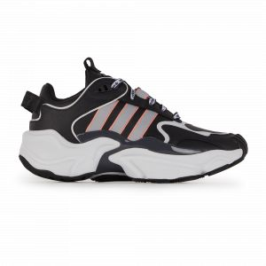 Adidas Magmur Originals Noir/gris/rose 37 1/3 Female