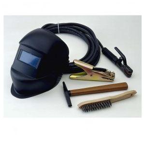 SDMO R10 - Kit de soudage