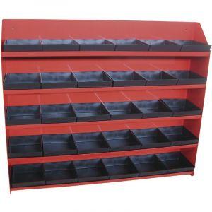 Mw-tools Etagère DERB580
