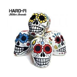Image de HARD FI - Killer Sounds