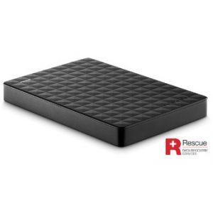 Seagate STEA2000200 - Disque dur portable Expansion 2 To USB 3.0
