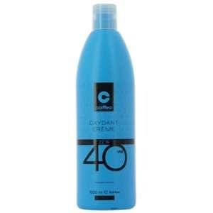 Coiffeo Oxydant crème 40 Vol
