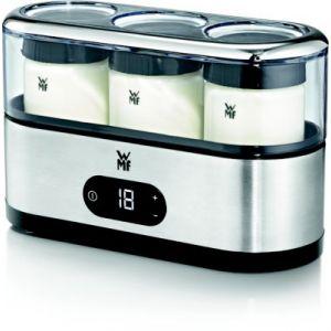 WMF Mini yaourtière
