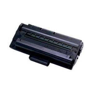 Samsung ML-7000D8 - Toner noir 8000 pages