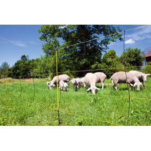 Ako Filet à mouton EasyNet