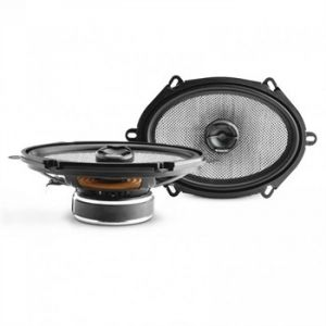 Focal KIT 570 AC