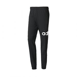 Adidas Performance Pantalon Essentials Performance Logo noir, vêtements homme