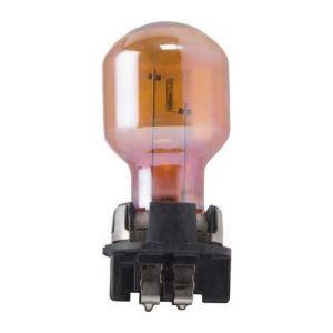 Philips Ampoule PWY24W NAHTR 12V 24W