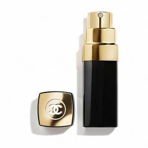 Chanel N°5 - Eau de toilette pour femme - 50 ml (Recharge)
