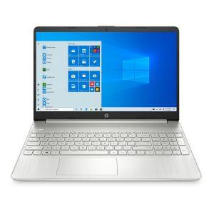 HP 15s-eq0004nf - Ordinateur portable