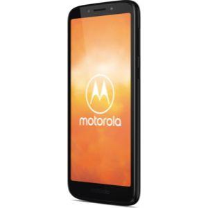 Motorola Moto E5 play noir logiciel original