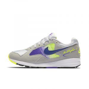 Nike Chaussure Air Skylon II pour Homme - Gris - Couleur Gris - Taille 47.5