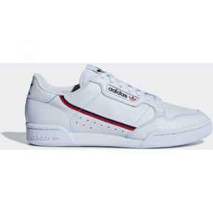 Adidas Continental 80 chaussures aero blue 49 1/3 EU