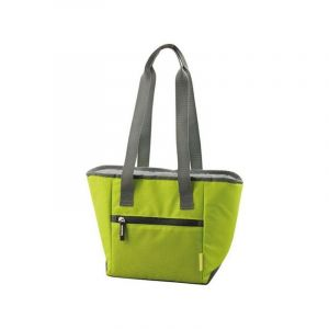 Thermos Sac shopping isotherme 5 L Vert Lime - Urban