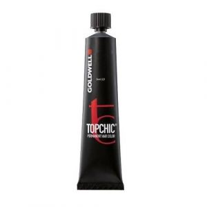 Goldwell Color Topchic The Blondes Permanent Hair Color 9GB Blond Sahara Beige Extra Clair 60 ml