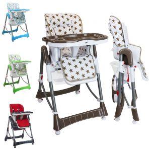 foppapedretti sangle 4 points pour chaise haute lu lu comparer avec. Black Bedroom Furniture Sets. Home Design Ideas