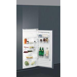 Whirlpool ARG865/A+ - Réfrigerateur intégrable