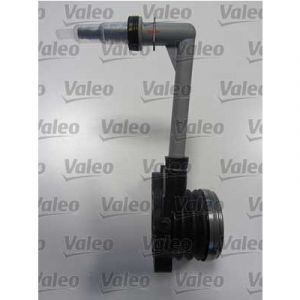Valeo Butée d'embrayage hydraulique 804544