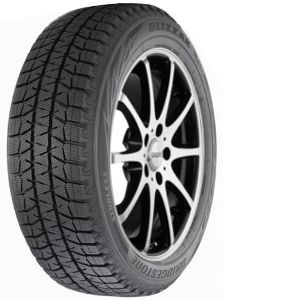 Bridgestone Pneu BLIZZAK WS80 225/50 R17 98 H XL