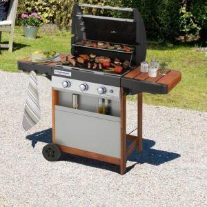 barbecue 3 series woody l dark