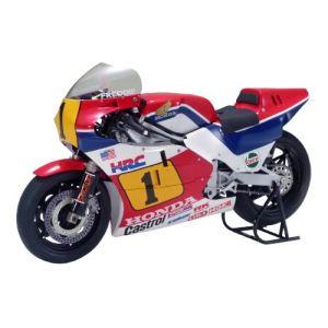 Tamiya 300014121 - Maquette moto Honda NSR500 '84 - Echelle 1:12