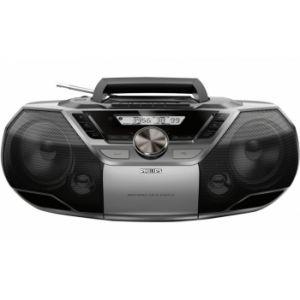 Philips AZ790 - Poste CD/USB/cassette