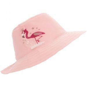 Piwapee Chapeau Flamingo 12-24 mois