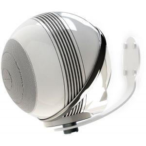 Cabasse Support enceinte The Pearl