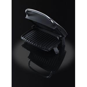George Foreman 14181 - Grill électrique réducteur de graisse