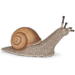 Papo Figurine Escargot - Mixte